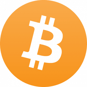 bitcoin wallet recovery