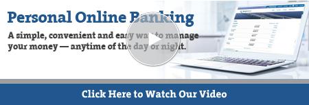 online banking login tangerine