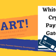 what is white label payment gateway