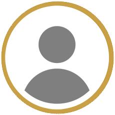 best bio link for agencies